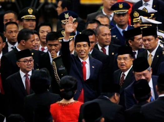 Presiden-dan-Wakil-Presiden-RI-Joko-Widodo-Jokowi-dan-Jusuf-Kalla-JK
